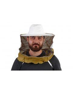 T Šešir pčelarski specijal