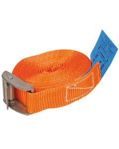 Traka sa zatezačem za vezanje košnice