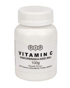 Askorbinska kiselina 100g