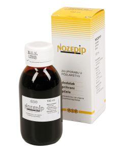 Nozepip 100 ml