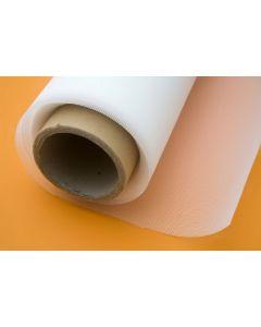 Mreža za propolis PVC