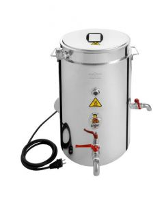Sterilizator za vosak 35L 3kW