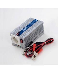 Pretvarač 12VDC-230VAC 300W
