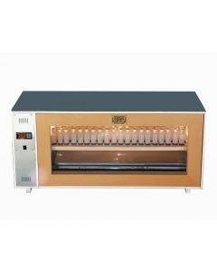 Inkubator za proizvodnju matica, digitalni 150