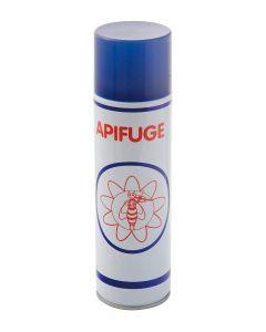 Apifuge sprej 500 ml