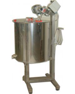 Homogenizator 100 kg sa mješalicom