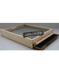 Apiloger podnica LR