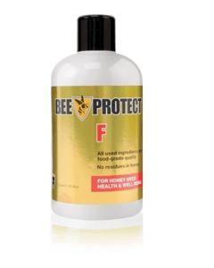 BeeProtect F 500ml