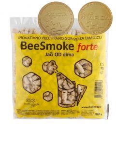 BeeSmoke forte 200g