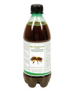 EM Probiotic 500ml